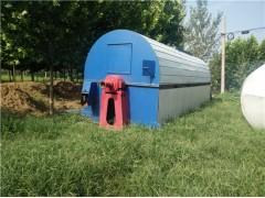 出售二手淀粉厂管束烘干机,二手玉米胚芽玉米纤维管束烘干机