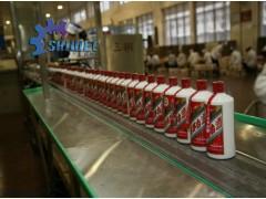 白酒生产设备 全自动瓶装酒灌装机