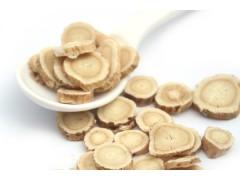 黄芩甙 黄芩提取物