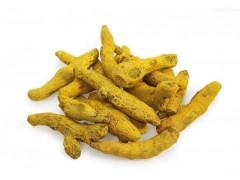生姜提取物 黄姜皂素95%
