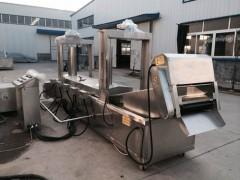 小产量狗粮机器设备生产线