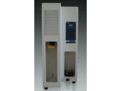 土壤阳离子交换量检测仪