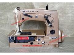 正品DKN-3BP高速缝包机纽朗正品DKN-3BP配件批发