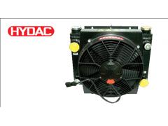 贺德克压力传感器现货HDA 4840-A-350-424
