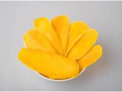 厂家直销 泰国芒果干原料供应或专业贴牌