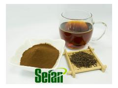 速溶奶茶粉珍珠奶茶原料三合一奶茶香飘飘奶茶优乐美杯装奶茶