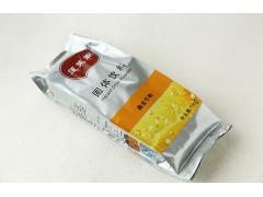 奶茶粉批发让奶茶粉的价格营造更多回报空间