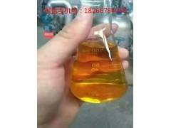 污水处理专用产品-菌液,金益菌生产厂家