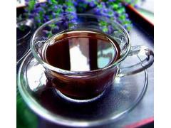 凉茶提取物凉茶浓缩液速溶凉茶粉加多宝凉茶饮料王老吉凉茶清凉茶