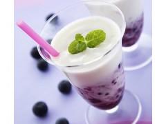 制作奶茶粉的原料引导奶茶粉的价格