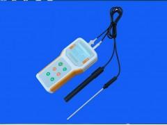 便携式溶解氧测定仪