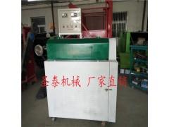 红薯粉丝生产线  全自动粉条生产机