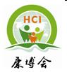 HCI 2017第八届中国(广州)国际健康保健产业博览会