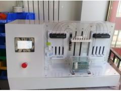 自动进样器 滴液器  移液器 分液器