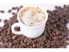 值得推荐的三合一奶茶粉奶茶粉厂家良心之作