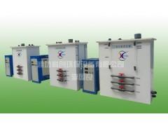 实验室污水处理设备价格明细