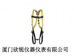 MSA梅思安沃克曼标准型全身式安全带9301002