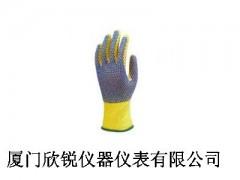 MSA梅思安FB10PD2防切割手套9911043