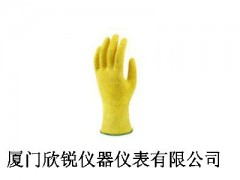 MSA梅思安FB10防切割手套9911036