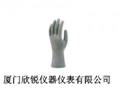 MSA梅思安UB10防切割手套9911040