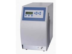 蒸发光检测器 蒸发光散射检测器 蒸发光
