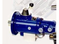 优势供应MW hydraulic液压马达—德国赫尔纳大连公司