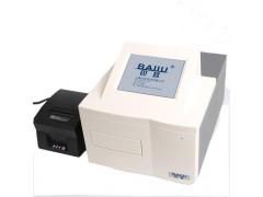SAF-680T酶标分析仪价格