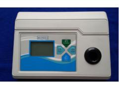 台式臭氧检测仪