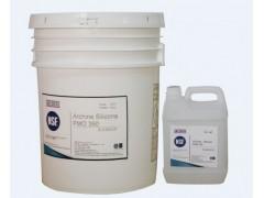 食品级二甲基硅油,食品级脱模剂