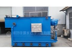 农村养殖污水处理设备厂家型号
