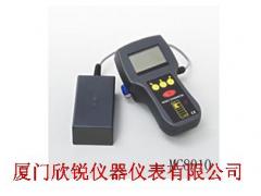 日本Kett铁筋探测器MC8010