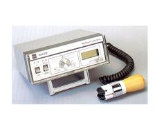日本KETT纸张水分测量仪K-100