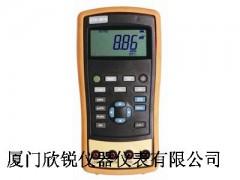 ETX-1815电流电压校验仪