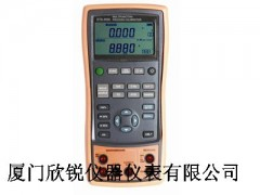 ETX-2025多功能过程校验仪