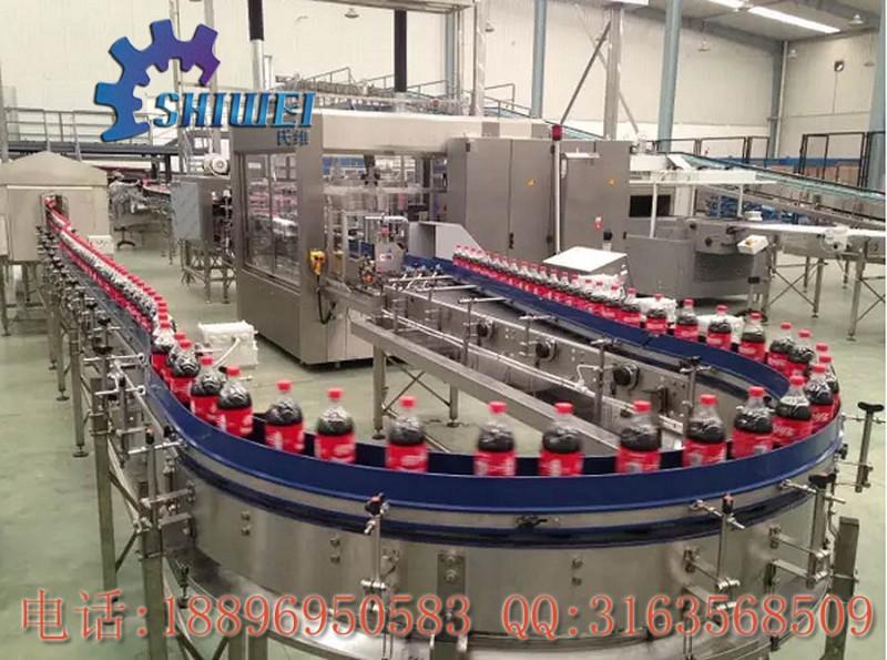 可乐生产设备Z