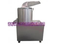 红薯打浆机,大洋蔬菜泥加工设备