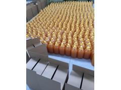 养鱼/虾/螃蟹/甲鱼水产专用地衣芽孢杆菌-改底肥水专用菌