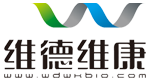 北京维德维康生物技术有限公司