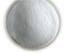 供应优质海藻糖