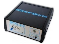 瑞士万通光谱电化学测量仪