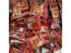 喜糖硬糖高速包装机 小糖果专业包装机械