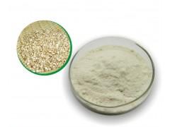 薏米粉厂家直销 质量保证 薏仁提取物 斯诺特现货包邮
