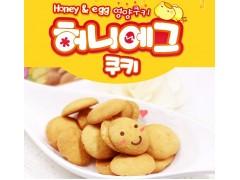 韩国食品批发零售