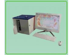脂肪测定仪脂肪酸值测定仪