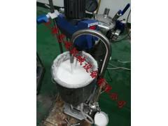 SGN高品质咖啡奶乳化机