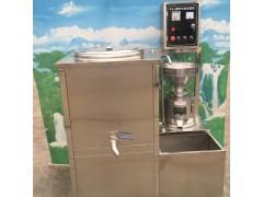 专业生产自动豆浆机 自动豆腐机 手动豆腐成型机 厂家直销