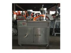 厂家直销磨浆煮浆机搅拌多功能新型花生豆腐机 专业制造