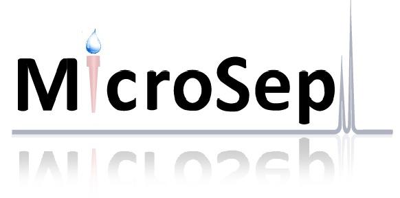 无锡微色谱生物科技有限公司