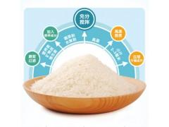 米粉机器加工设备生产线