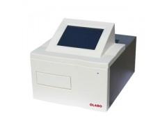 酶标仪生产厂家【酶标仪EL-10A】可视话布板